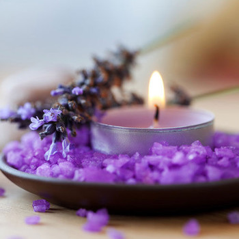 lavendercandlesoap