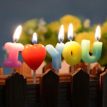 nen-i-love-you